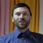 Пахомов Ю. В.